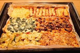 Pizza_nachher