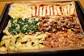 Pizza_vorher