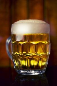 beer-933330_1920