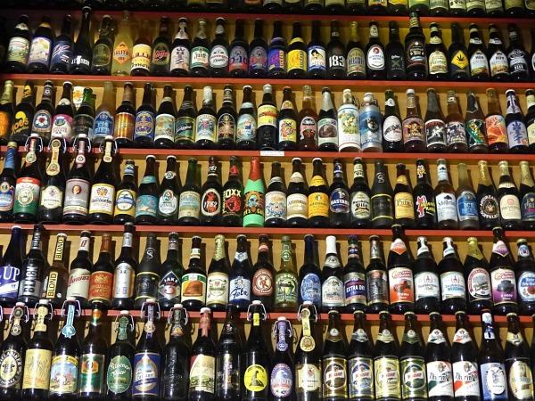 beer-bottles-797992_1280