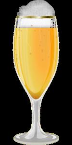 beer-glass-32068_1280