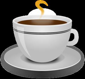 coffee-156144_1280