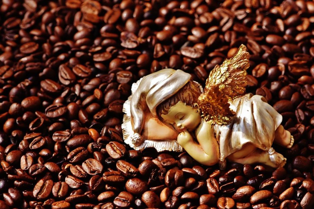 coffee-1694135_1280