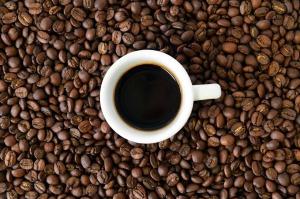 coffee-1983334_1280