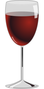 wine-35326_1280